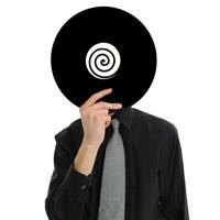 Hypnose en MP3