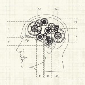 Hypnothérapie